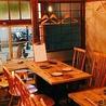 中町食堂のおすすめポイント1