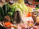 アジアンカフェ&バル ガルーダのおすすめ料理3