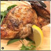 肉バル Girasoleのおすすめ料理3