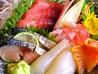 季節料理 海津 吉野町のおすすめポイント3