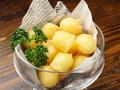 料理メニュー写真チーズフリッター