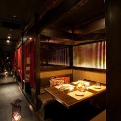 禅 ZEN 三宮店の特集写真