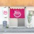 餃子のBocca 六本松 笹丘のロゴ