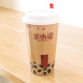 チキーチキン×茶珈匠 栄生店のおすすめ料理2