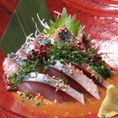 おいしいモツ鍋と博多の鮮魚 湊庵のおすすめ料理3
