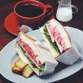 coffee+kitchen humoresque ユーモレスクのおすすめ料理3