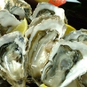 農家と漁師の台所 北海道レストランのおすすめポイント3