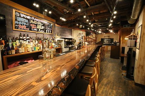 路地裏の隠れ家。美味しい中華居酒屋がリーズナブルに♪ランチも人気のお店です☆