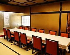 札幌 かに家 名古屋店の特集写真