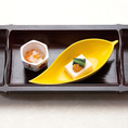 各種ご宴会に最適!旬の食材を贅沢に使用した和の料理の数々をお楽しみいただけるコースをご用意!お料理との相性の良い日本酒や焼酎を取り揃えた飲み放題付きコースもおすすめです。詳しくはコースページをご覧ください♪ご来店お待ちしております◎