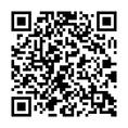 しゃぶしゃぶ【但馬屋】八重洲店がLINE公式アカウントに登場!今から使えるお得な情報を配信しています◎ 友達追加はQRコードから♪