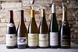 フランスをベースに世界各国のワイン