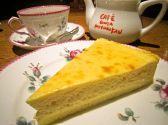 ミユキカン カフェ de GINZA MIYUKI KAN 3丁目店のおすすめ料理2