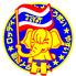 タイ料理 ロッディーのロゴ