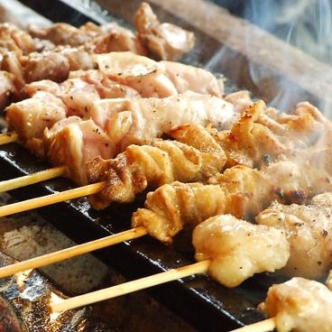 備長吉兆や 名古屋駅西店のおすすめ料理1