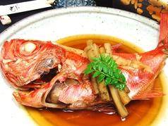 ごんざ 福島店のおすすめ料理1