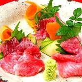 焼鳥 くいしんぼ 博多のおすすめ料理2