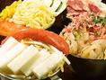 【月~金曜日ランチタイム】120分食べ放題990円!!35品食べ放題!!
