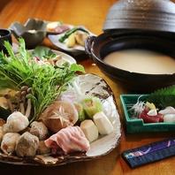福山で食べる「自社で育てるこだわりの新鮮野菜」