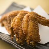 鶏屋 宮中のおすすめ料理2