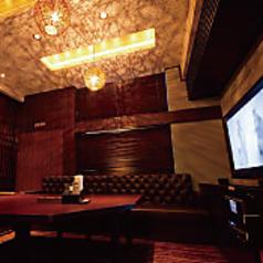 パセラ ホテルバリタワー 天王寺店の特集写真