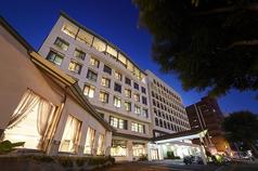 ホテルニューツルタの写真