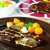 レストラン トミー 福井のグルメ