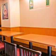 当店自慢のおでん・天ぷらは1品150円(税抜)~とリーズナブル★お仕事帰りの一杯にもご利用下さい!
