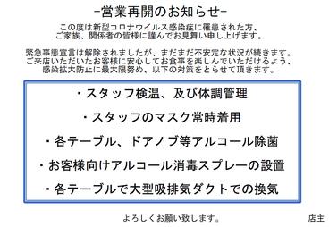 炭火焼肉 七輪 高槻店のおすすめ料理1