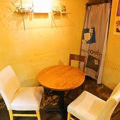 カフェ コンコンブル CAFE Con-combreの雰囲気3