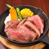 旬彩 オーダーバイキング たなぼた 松山大街道のおすすめ料理2