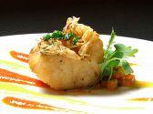 プロヴァンス Provence 赤坂のおすすめ料理2