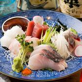 沖縄料理と三是の魚 みこれんちゅのおすすめ料理2
