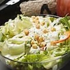 九太郎サラダ