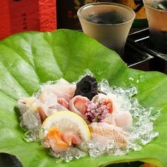 Dining Kitchen 侑のおすすめ料理1