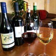 ◆ソムリエ厳選ワイン◆◆