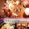 N's Lounge エヌズラウンジ 六本木