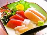 天ぷら 豊年 武豊のおすすめ料理3