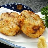 入船鮨 南店のおすすめ料理3