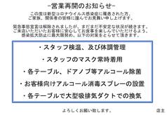 炭火焼肉 七輪 大蔵谷店の写真