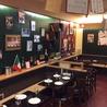 陽気なイタリアン酒場 ヴォーノ・バールのおすすめポイント1