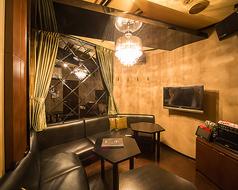 カラオケ付完全個室ダイニング エルカーサの特集写真