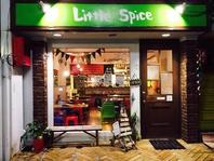 タイが好き過ぎてタイ料理店をオープン
