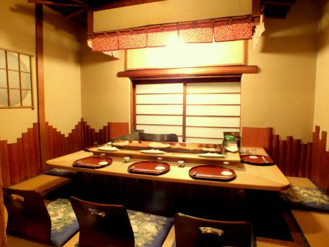 お座敷天ぷら おかめ(築地/和食) | ホットペッパーグルメ