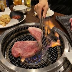 個室居酒屋&テラスダイニング Osaka Meat Brothers 天王寺阿倍野店特集写真1