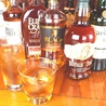 shot bar LASSIE ショットバー ラッシーのおすすめポイント1