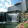 天婦羅 ほり川 ホテルニューオータニ店のおすすめポイント2