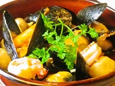 Chocotoyu-chaのおすすめ料理3