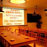 農業高校レストラン 三宮店のおすすめ料理3