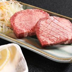 焼肉 リブランドのおすすめ料理1